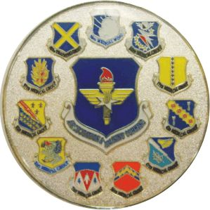 usaf_59-mdw_aetc_challenge-coin_2