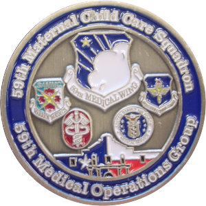 usaf_59_maternal_child_care_challenge_coin_595