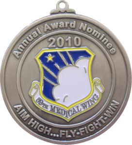 usaf_59_mdw_2010_medal_595