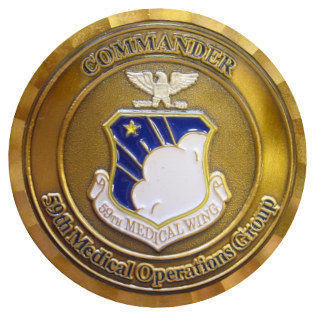 usaf_59_mdw_colonel_challenge_coin_595