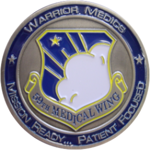 usaf_59_medical_wing_mdw_challenge_coin_595