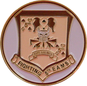usaf_5_eams_round_challenge_coin_595