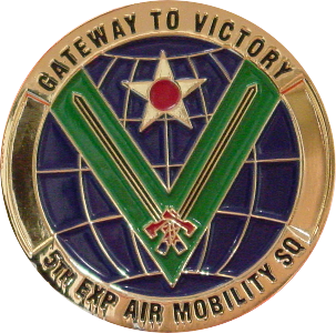 usaf_5_exp_air_mobility_squadron_challenge_coin_595