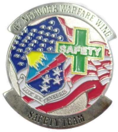 usaf_67-nww_safety_challenge-coin_2_595