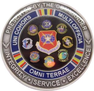 usaf_688_commander_challenge_coin_595