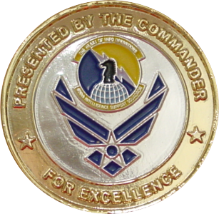 usaf_690_iss_challenge_coin_back_595