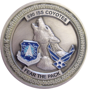 usaf_690_iss_coyote_challenge_coin_595