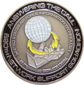 usaf_690_nss_challenge_coin_595