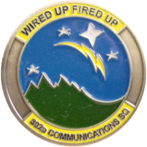 usaf_802_communications_squadron_challenge_coin_595