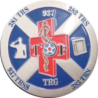 usaf_937-trg_top-3_challenge-coin_1_595