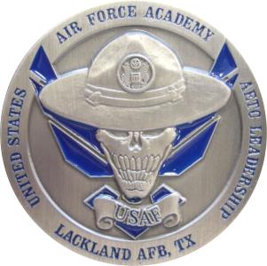 usaf_af_academy_challenge_coin_595