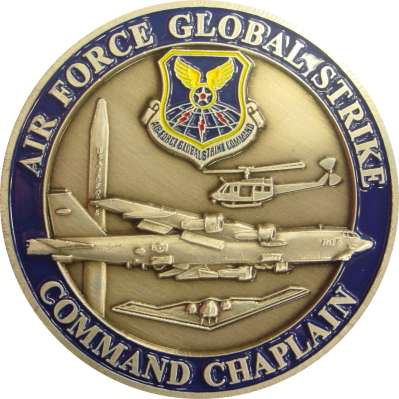 usaf_afgsc_command-chaplain_challenge-coin_1_595