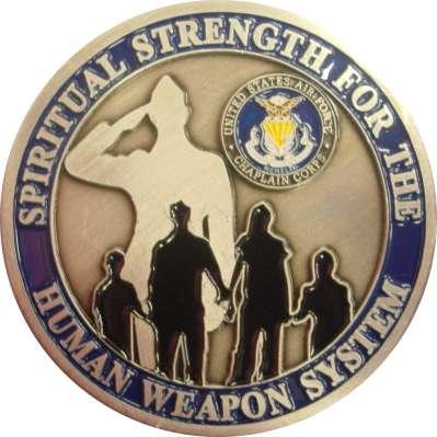 usaf_afgsc_command-chaplain_challenge-coin_2_595