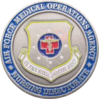 usaf_afmoa_nursing-directorate_challenge-coin_2_595