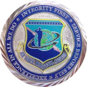 usaf_afpc_challenge_coin_595