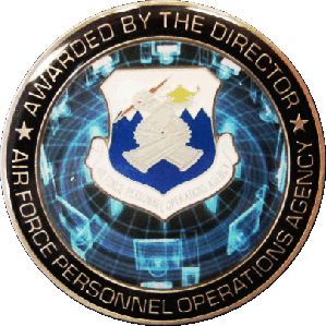 usaf_afpoa_department-of-the-air-force_challenge-coin_1