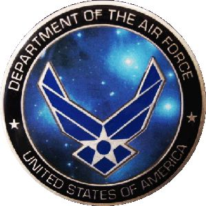 usaf_afpoa_department-of-the-air-force_challenge-coin_2