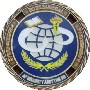 usaf_afsat_squadron-challenge-coin_1