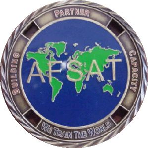 usaf_afsat_squadron-challenge-coin_2