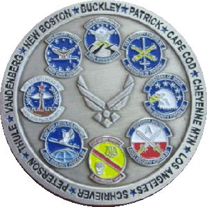 usaf_afsc_reese_challenge-coin_1