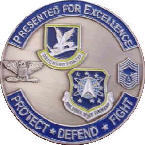 usaf_afsc_reese_challenge-coin_2