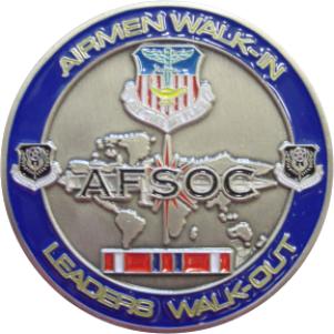 usaf_afsoc_challenge_coin2_595