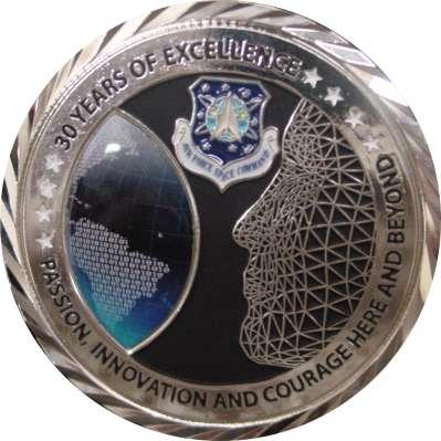 usaf_afspc_challenge-coin_1_595