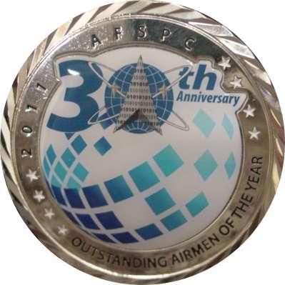 usaf_afspc_challenge-coin_2_595