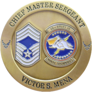 usaf_airlift_challenge_coin_595