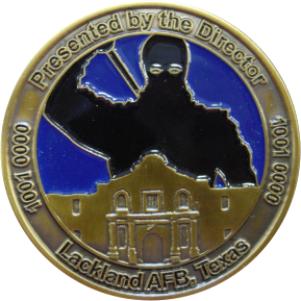 usaf_alamo_ninja_challenge_coin_595