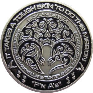 usaf_armadillos_challenge_coin_595