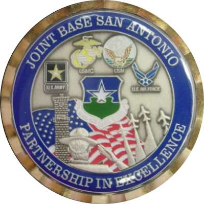 usaf_army_joint-base_sapr_challenge-coin_2_595