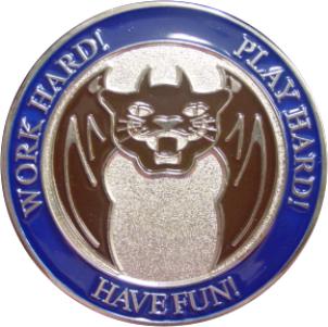 usaf_bat_challenge_coin_595