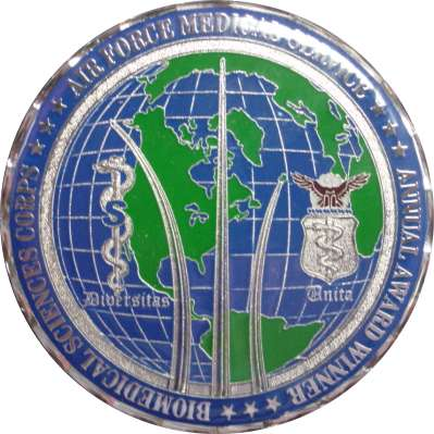 usaf_biomedical-science_surgeon-general_challenge-coin_1_595