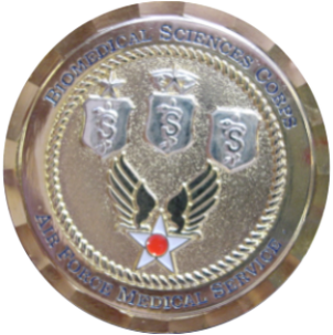 usaf_biomedical_sciences_corps_challenge_coin_595
