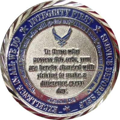 usaf_chief_22-af_bischoff_challenge-coin_1_595