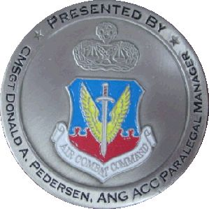 usaf_chief_air-combat-command_challenge-coin_1