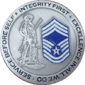 usaf_chief_air-combat-command_challenge-coin_2