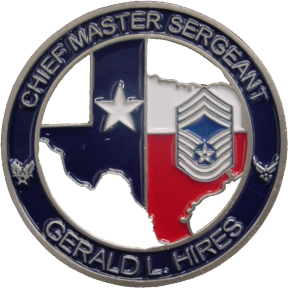 usaf_chief_hires_texas_challenge_coin_595