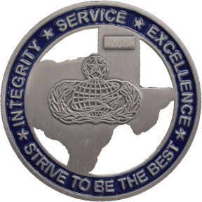 usaf_chief_hires_texas_challenge_coin_back_595