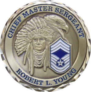 usaf_chief_young_challenge_coin_595