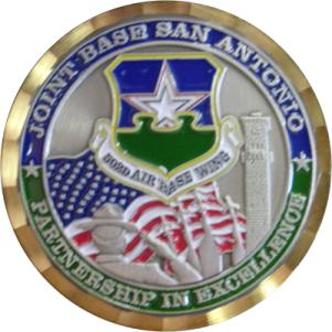 usaf_cmd_joint_base_san_antonio_challenge_coin_595