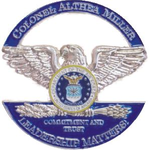 usaf_colonel_359-mdg_squadron_challenge-coin_1
