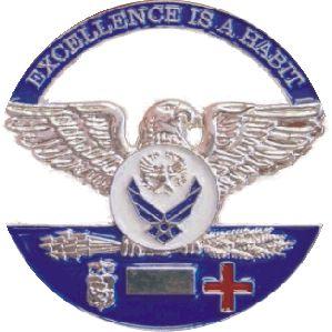 usaf_colonel_359-mdg_squadron_challenge-coin_2