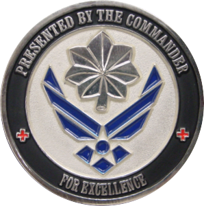 usaf_colonel_challenge_coin_595