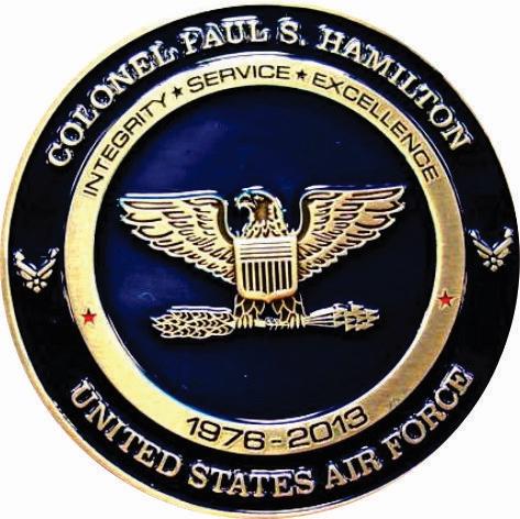usaf_colonel_paul-hamilton_challenge-coin_1