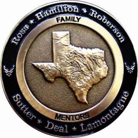 usaf_colonel_paul-hamilton_challenge-coin_2