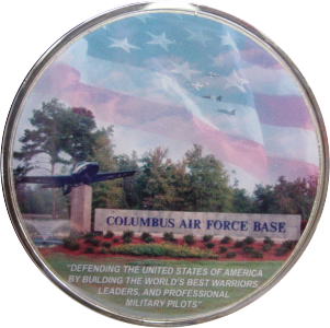 usaf_columbus_afb_challenge_coin_595
