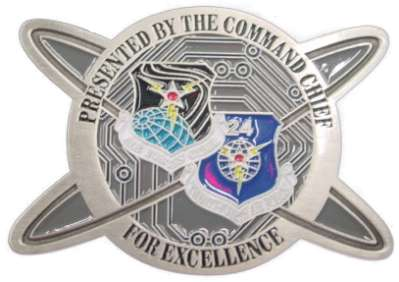 usaf_command-chief_24-af_challenge-coin_1_595