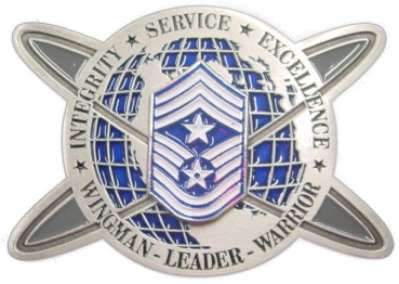 usaf_command-chief_24-af_challenge-coin_2_595